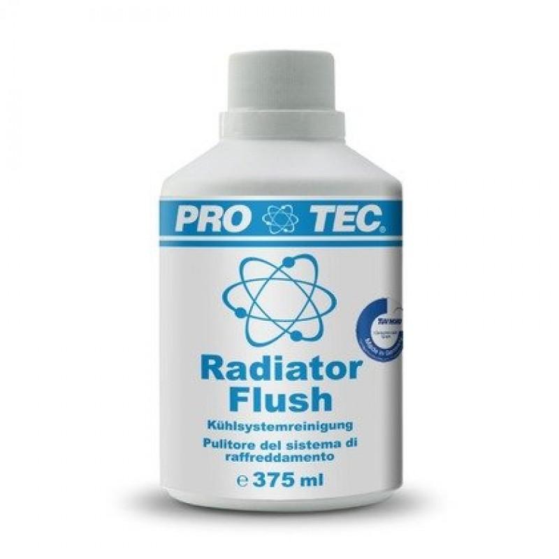 Pro-Tec Radiator Flush 375ml