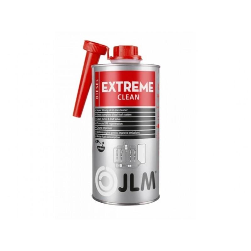 JLM Diesel Extreme Clean 1l