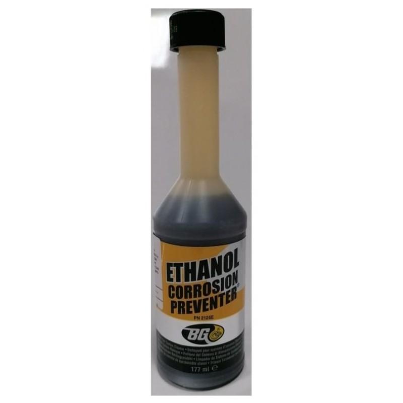 BG 212 ETHANOL Corrosion Preventer 177ml