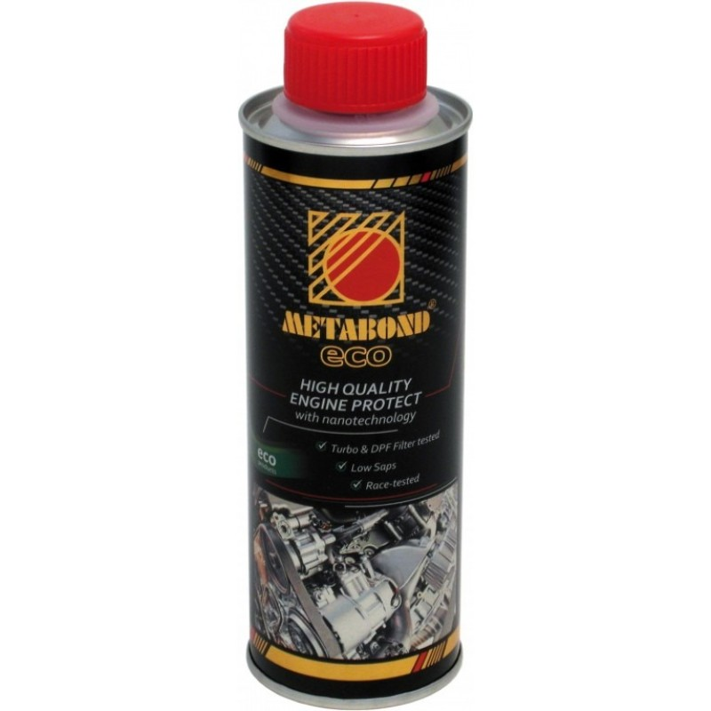 Metabond ECO 250ml