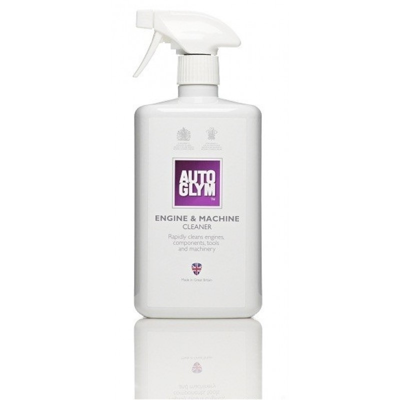 Autoglym Engine and Machine Cleaner 1l