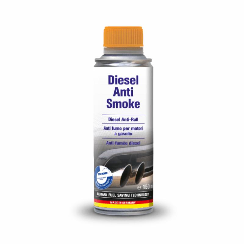 AUTOPROFI LINE Diesel Anti Smoke 150ml