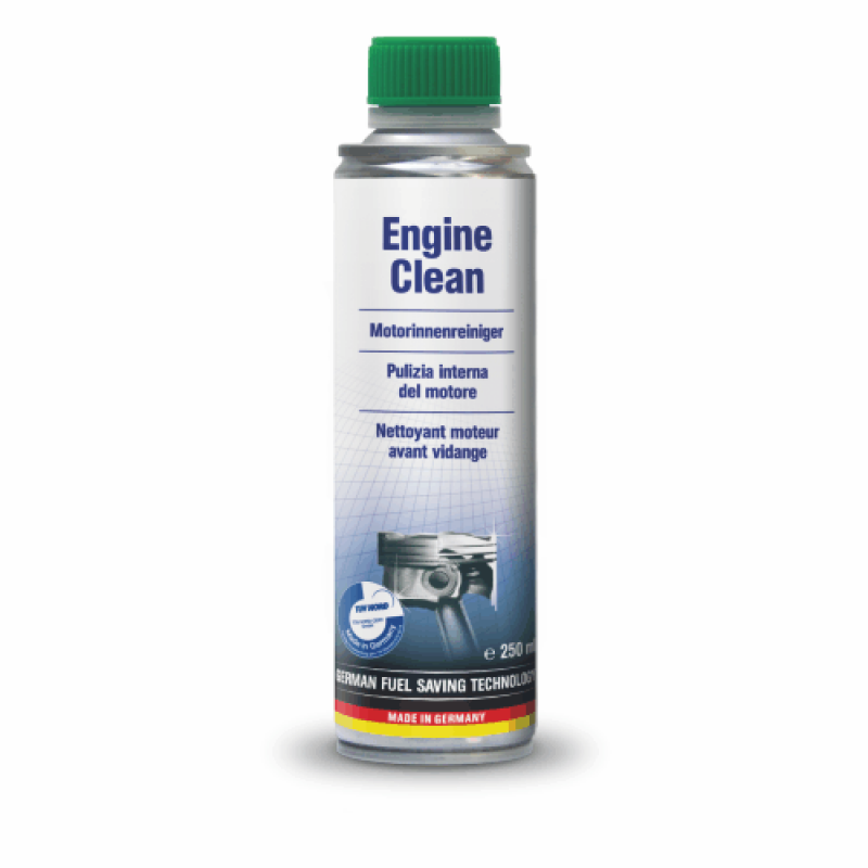AUTOPROFI LINE Engine Clean 250ml