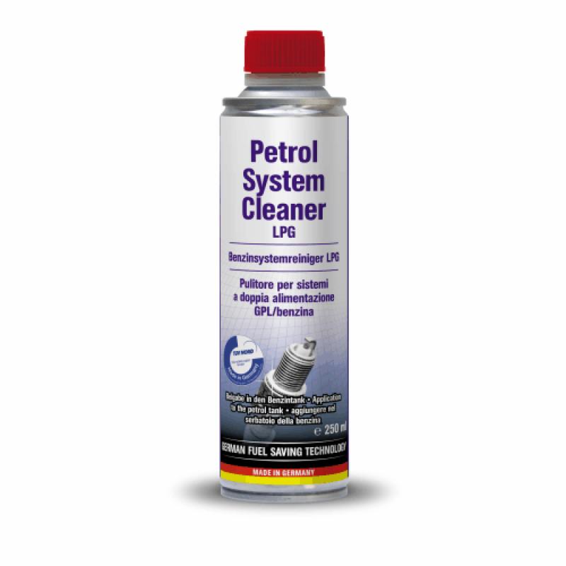 AUTOPROFI LINE Petrol System Cleaner LPG 250ml
