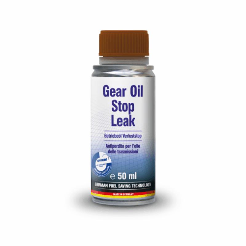 AUTOPROFI LINE Gear Oil Stop Leak 50ml