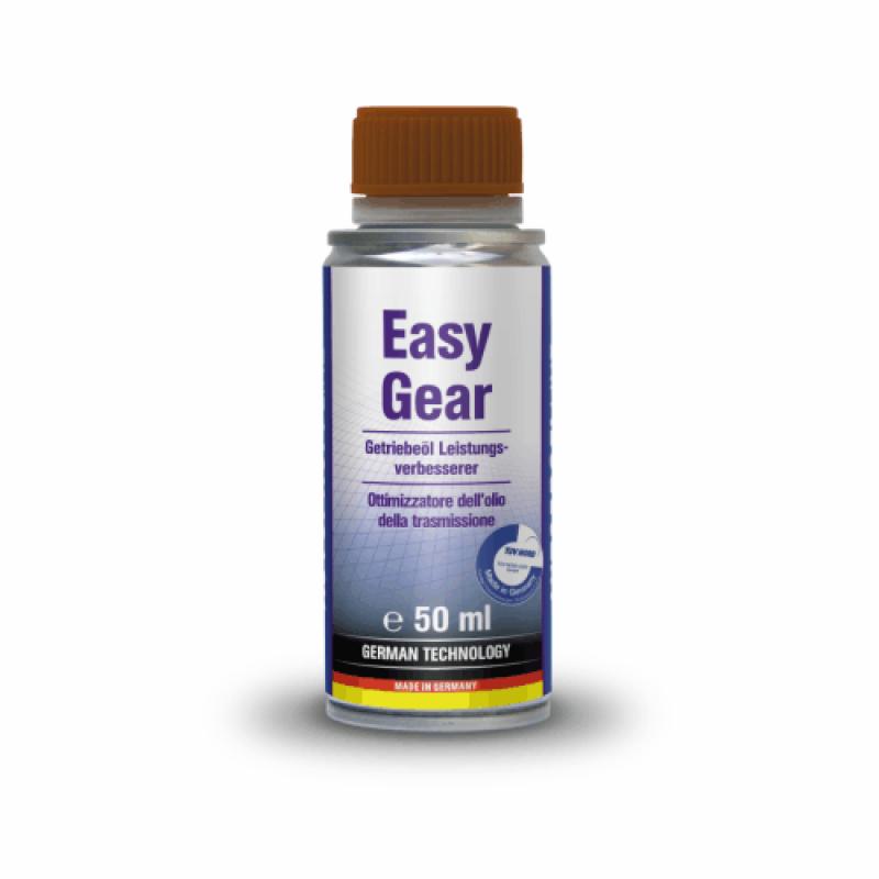AUTOPROFI LINE Easy Gear 50ml