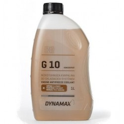 DYNAMAX COOL G10 1L