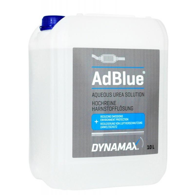 DYNAMAX AdBlue 10 L