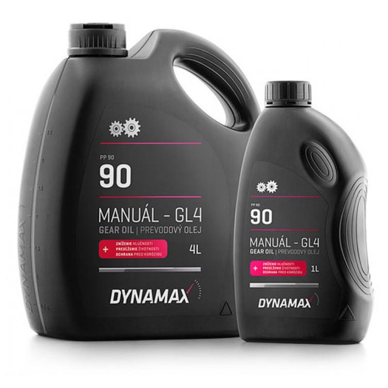 DYNAMAX PP90 1l