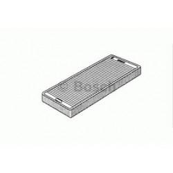 Kabinový filter Bosch 1 987 431 054