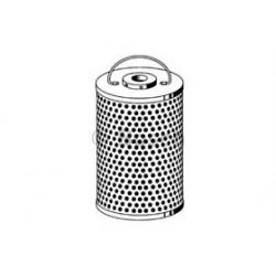 Olejový filter Bosch 1 457 429 605