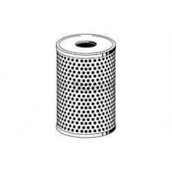 Olejový filter Bosch 1 457 429 606
