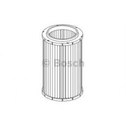 Olejový filter Bosch F 026 407 061