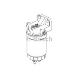 Palivový filter Bosch 0 450 133 013