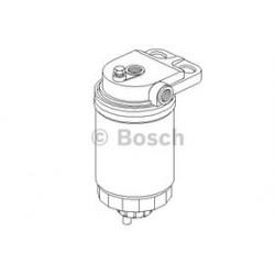 Palivový filter Bosch 0 450 133 071