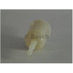 Palivový filter Bosch 0 450 904 149