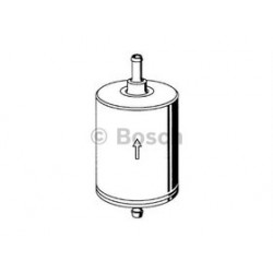 Palivový filter Bosch 0 450 905 216
