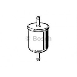 Palivový filter Bosch 0 450 905 324