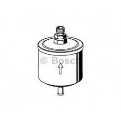 Palivový filter Bosch 0 450 905 980