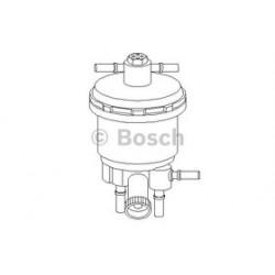 Palivový filter Bosch 0 450 907 001