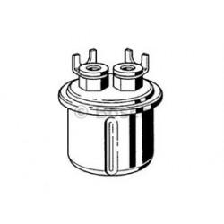 Palivový filter Bosch 0 986 450 100