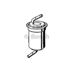 Palivový filter Bosch 0 986 450 121