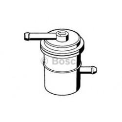 Palivový filter Bosch 0 986 450 137