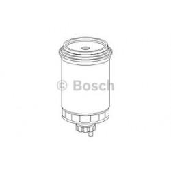 Palivový filter Bosch 1 457 434 187