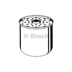 Palivový filter Bosch 1 457 434 200