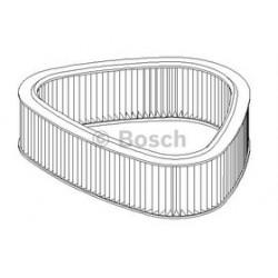 Vzduchový filter Bosch 1 457 429 786
