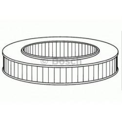 Vzduchový filter Bosch 1 457 429 890