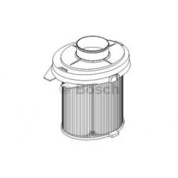Vzduchový filter Bosch 1 457 429 908