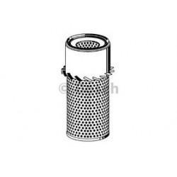 Vzduchový filter Bosch 1 457 429 933