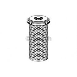 Vzduchový filter Bosch 1 457 433 005