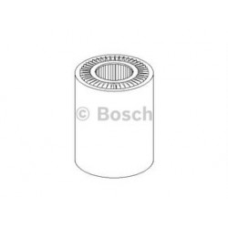 Vzduchový filter Bosch 1 457 433 084