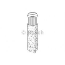 Vzduchový filter Bosch 1 457 433 589