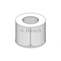 Vzduchový filter Bosch 1 457 433 590
