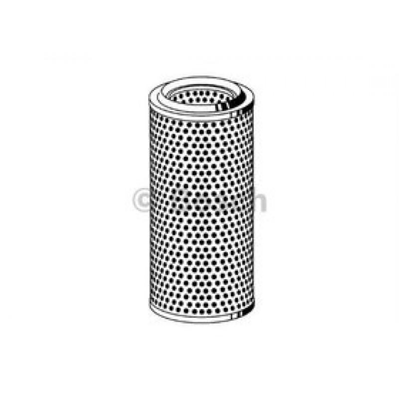Vzduchový filter Bosch 1 457 433 739