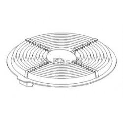 Vzduchový filter Bosch 1 987 429 148