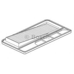 Vzduchový filter Bosch 1 987 429 173