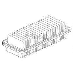 Vzduchový filter Bosch 1 987 429 177