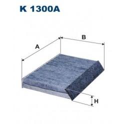 Kabinový filter Filtron K1300A