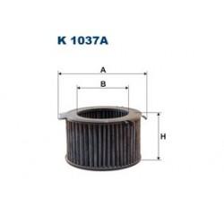 Kabinový filter Filtron K1037A