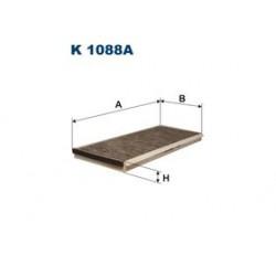 Kabinový filter Filtron K1088A