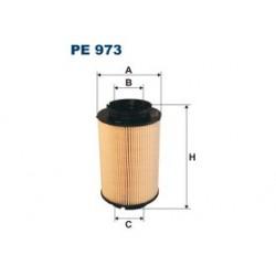 Palivový filter Filtron PE973
