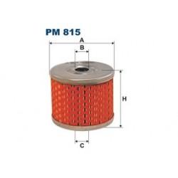 Palivový filter Filtron PM815