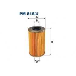 Palivový filter Filtron PM815/4