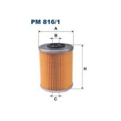 Palivový filter Filtron PM816/1