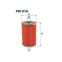 Palivový filter Filtron PM816