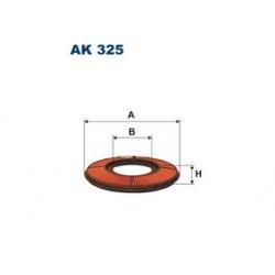 Vzduchový filter Filtron AK325
